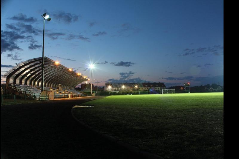0b1287_reda-stadion