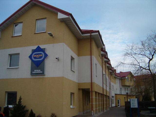 hotel-przod