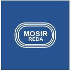 MOSiR Reda