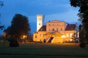 Hotel Wieniawa foto: Maciej Wilczyński