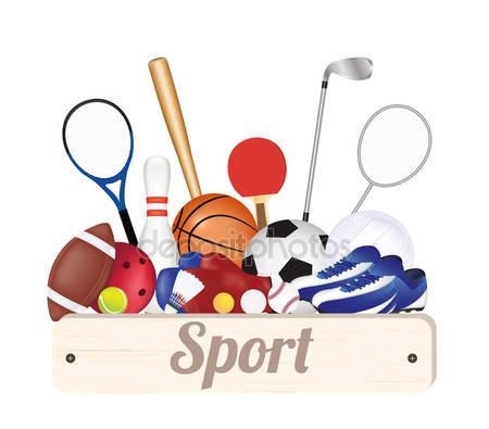 Wydarzenia Sportowe odbywające się w Marcu 2017r